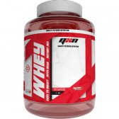 QXN NEW 100% WHEY 1 KG NEUTRO